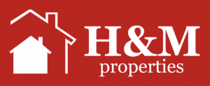 H&M Properties - Property Industry Experts