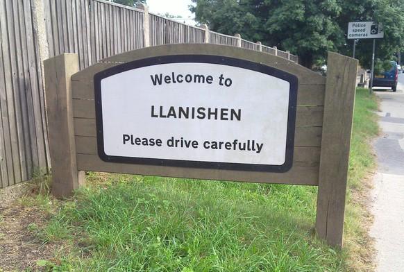 property in llanishen cardiff