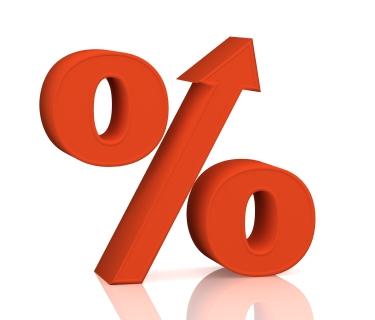 Cardiff property market up 5%