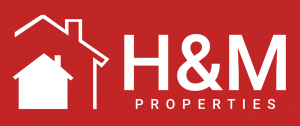 H&M Properties cardiff estate agents