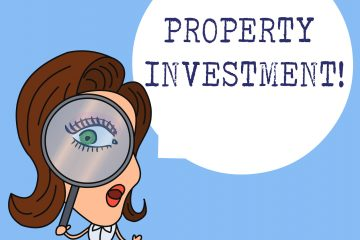 property investments cardiff