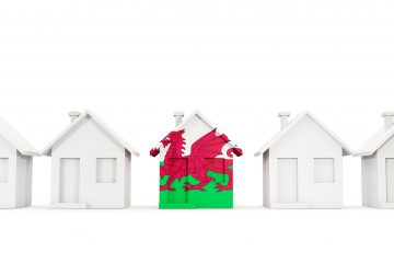 property wales