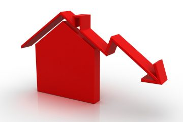 property market wales