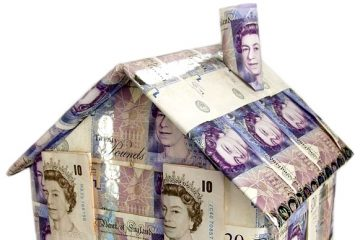 tips to avoid gazundering or gazumping in the property market